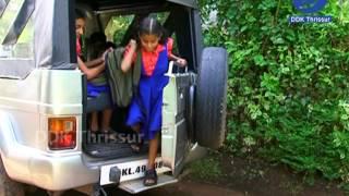 Gandhi Darshan Graamasobha - A documentary on Sobha Limited's CSR initiatives - Part 1