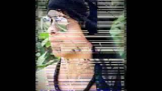 Jan Wayne Vs Raindropz - Numb (Alex Gap Club Remix)