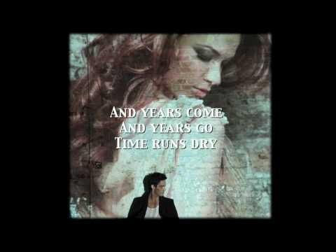 'Til I Hear You Sing - Love Never Dies - Karaoke/Instrumental [w/ Lyrics]