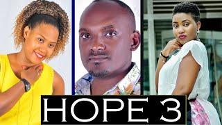 HOPE  EPISODE THREE