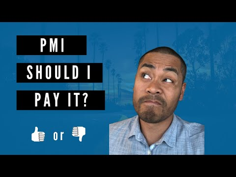 upfront-pmi-mortgage-insurance-(should-i-pay-it?)