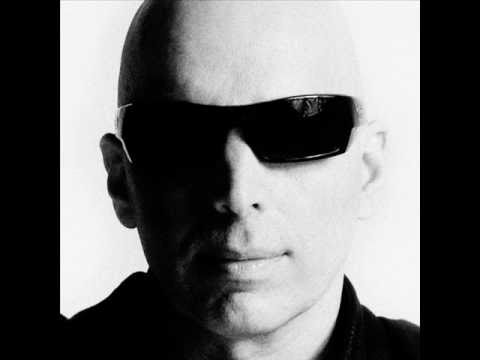 Joe Satriani - If I Could Fly live
