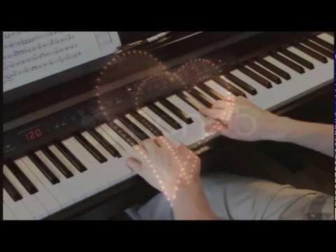 La Cinquantaine (Golden Wedding) - Gabriel  Marie - Piano
