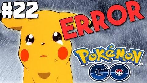 pokemon area 51  error  im surrounding by ghost pokemon  pokemon go adventures 22 norwalk ct