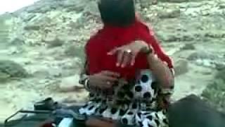 فيديو أماراتي يصور زوجتة ليلة الدخلة