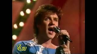 Duran Duran - The Reflex - 1984 HD & HQ