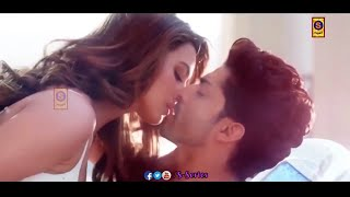 New hindi movie hot song 2019, latest bollywood very song, vide...