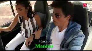 angry-shah-rukh-khan-lashes-out-at-host-for-this-deadly-prank-almost-punches-him-