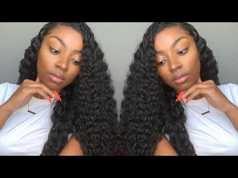perfect-back-to-school-curly-frontal-wig!-(how-i-styled-it)-|-african-mall
