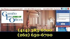 Milwaukee Criminal Lawyer, Immigration Attorney Waukesha Wisconsin