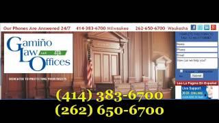 Milwaukee Criminal Lawyer, Immigration Attorney Waukesha Wisconsin