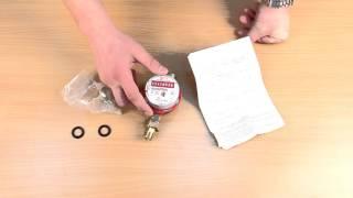 видео Акт установки счетчика электроэнергии образец скачать