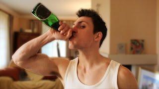 50,000 Abonnés : Champagne (sans bulles...)