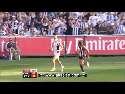 2010-grand-final-replay-collingwood-v-st.-kilda-highlights