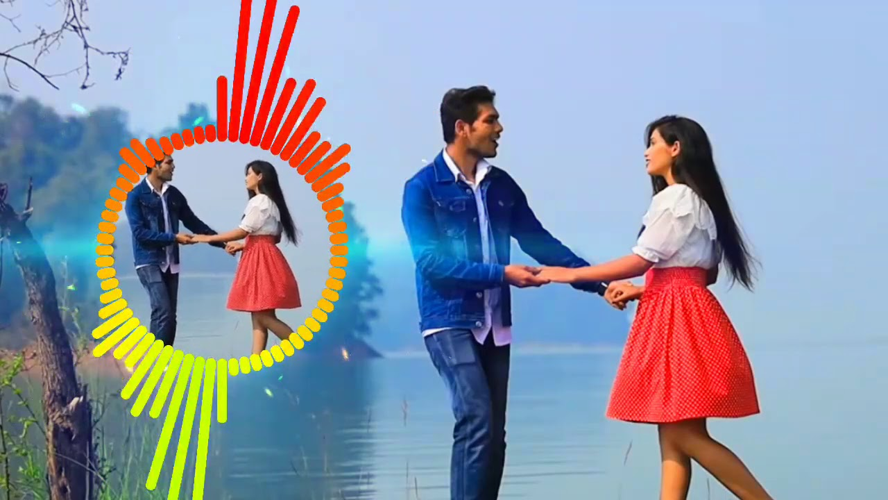 Mola Pyaar Hoge Na Cg Song Dj - Shubham Sahu & Shradhha Mandal (Cg Style Remix) - Dj Parasar Netam