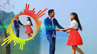 Mola Pyaar Hoge   Cg Song Dj - Shubham Sahu & Shradhha Mandal (Cg Style Remix) - Dj Parasar Netam