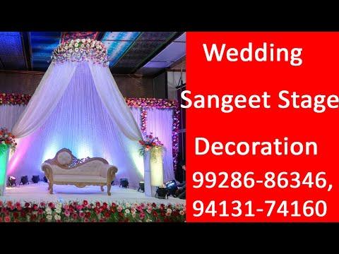wedding-tent-decoration-in-udaipur,haldi-setup-at-spectrum-contact-9928686346
