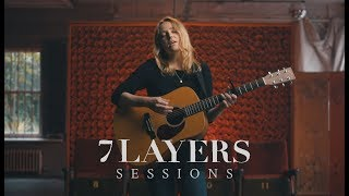 Lissie  - Best Days - 7 Layers Sessions #111