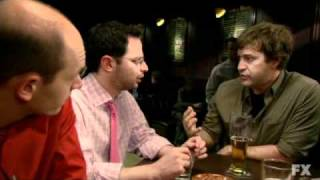 the league rafi quotes videos, the league rafi quotes clips ...
