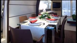 Yacht di lusso - Yacht Club Italia