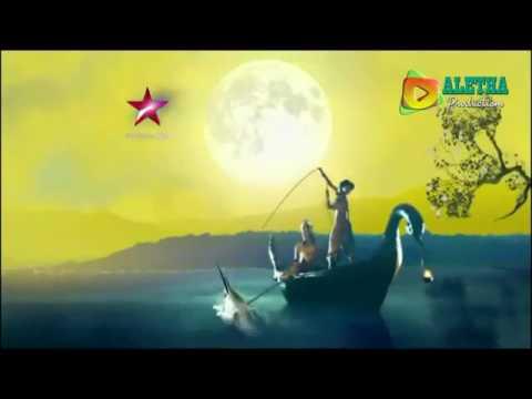 Mahabharat title song  - Star plus
