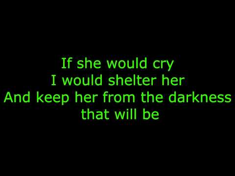 Ed Sheeran - Sunburn Lyrics