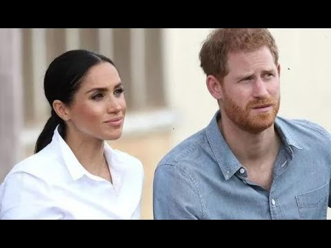 Meghan Markle and Harry's Oprah interview 'cruel towards Queen and horribly self serving'
