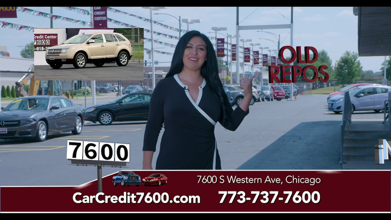 Car Credit Center >> Our Commercials Car Credit Center