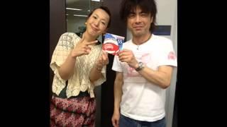 2013年5月16日 α-STATION 「KYOTO AIR LOUNGE」 子供ばんどオフィシャル...