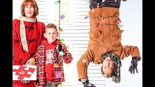 Рождество с Неудачниками - трейлер 2004 / Комедия...