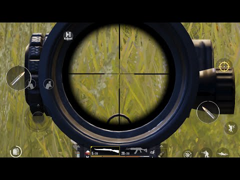 PUBG MOBILE LIVE STREAMING || Flash Gaming  || [THE] FLASH