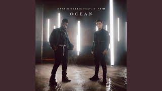 Video Ocean download MP3, 3GP, MP4, WEBM, AVI, FLV Juli 2018