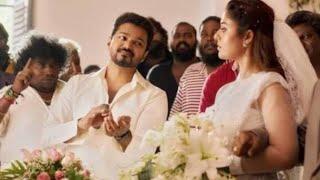 Bigil bgm | tamil ringtone song | Ringtones Tamil | Romantic love song | Sembaruthi serial bgm | Bgm