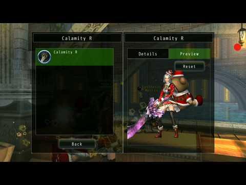 F9 Boss Avatars - Avabel Online MMORPG