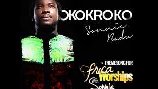 Sonnie Badu Okokroko