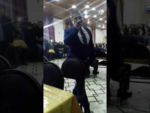 """Arif İsmayıloğlu """"Elçin şadlıq evi"""""""