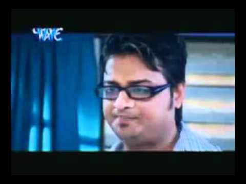 Madan Shookla in Movie Hamra Mati Me Dum Ba