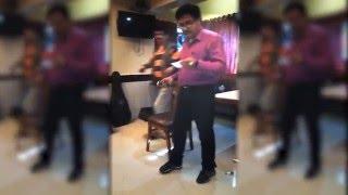 Dehachi Tijori Bhaktichach Theva By SK Berry.