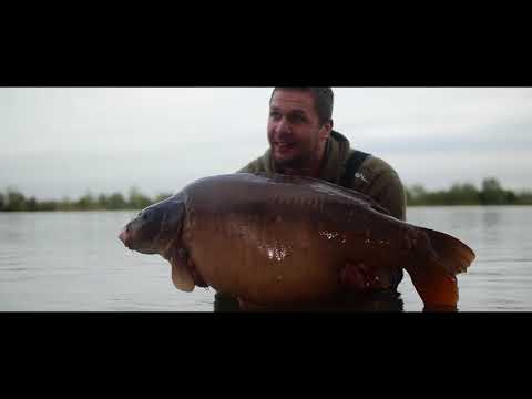 Shimano's long range casters Mike Dagnall and Karl Pitcher talk rigs!! well worth watching!