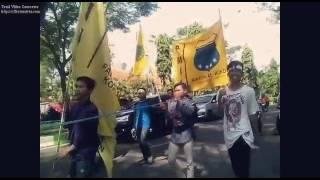 Video Aksi Hari Pahlawan PMII komisariat unisma download MP3, 3GP, MP4, WEBM, AVI, FLV Oktober 2018