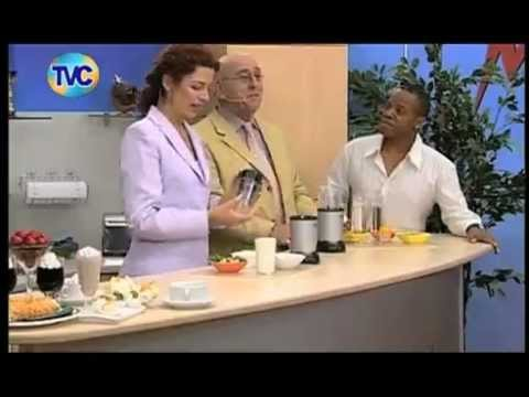 Tvc Merlin 123 Best Buy Juicer And Food Processor India