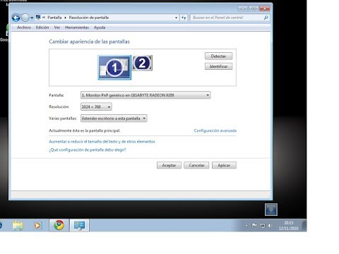 Ati radeon 9200 series driver download windows 7 xsonarranch.