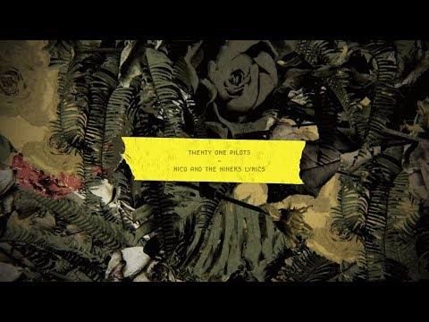 Trench w/ lyrics (2018)