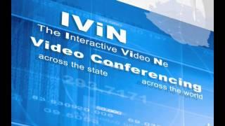 IViN Promo Video