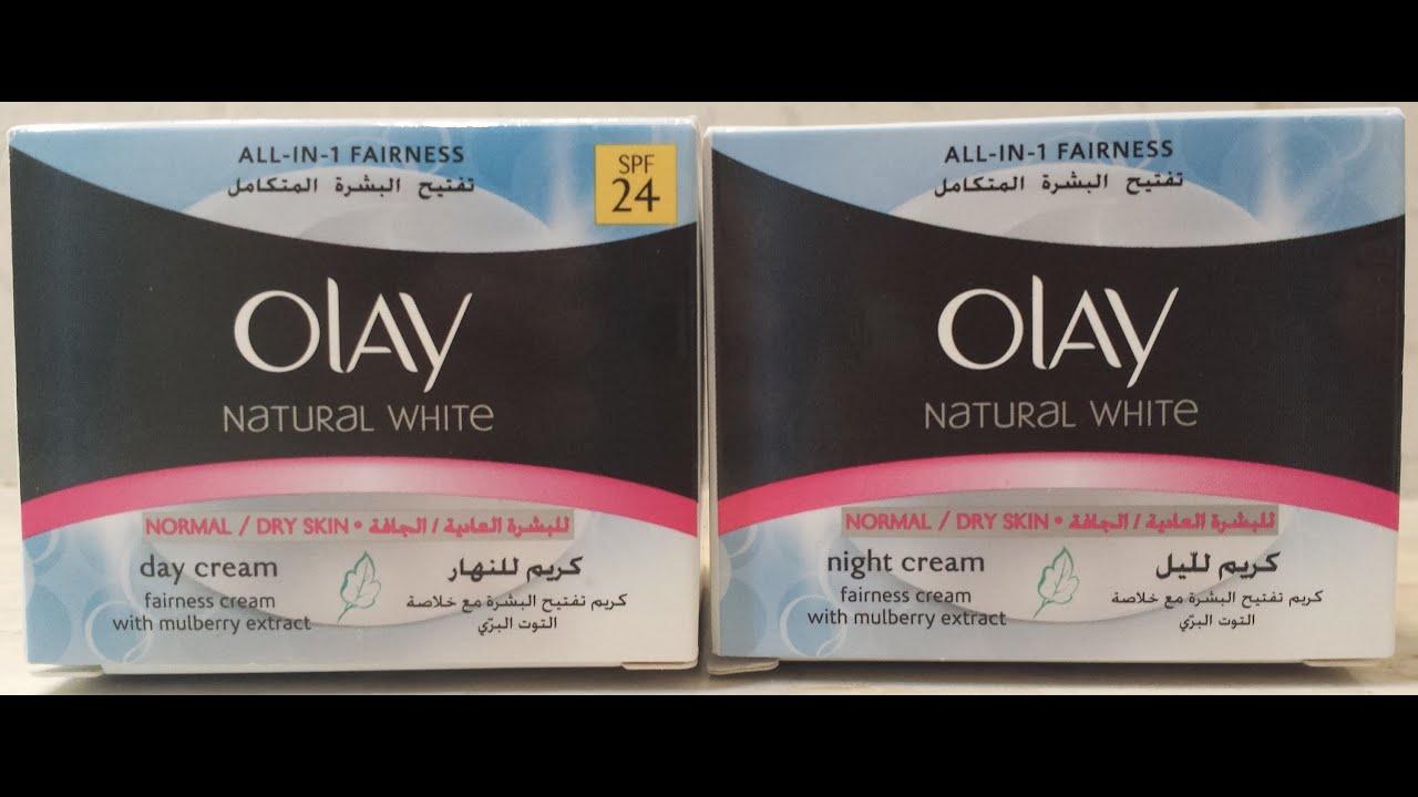 Olay Essentials Refreshing Facial Cleansing Gel 150 ML