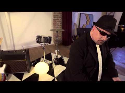 Roy Paci & Aretuska feat. Dr. Ring Ding