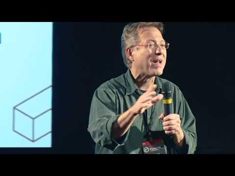 Brasil Velho vs Brasil Novo | Marcos Lisboa | TEDxPinheiros