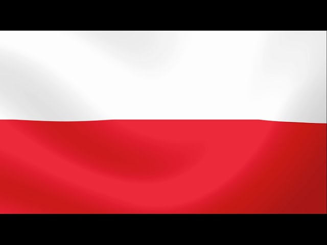 Poland National Anthem (Instrumental)