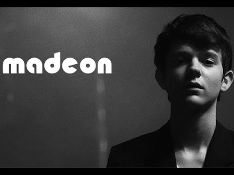 Best of: Madeon Mix #3