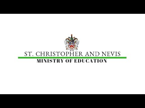 Download CSEC Examination Administration Press Conference | Ministry of Education - June 14, 2021